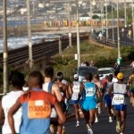 Marathon 2013 February entry deadline