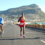 Cash incentives for Peninsula Runners