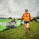 Countdown to Cape IMPI Challenge begins