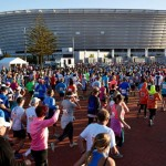 Gun Run 2014 entries open