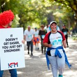 Twelve reasons not to miss FNB 12 ONERUN