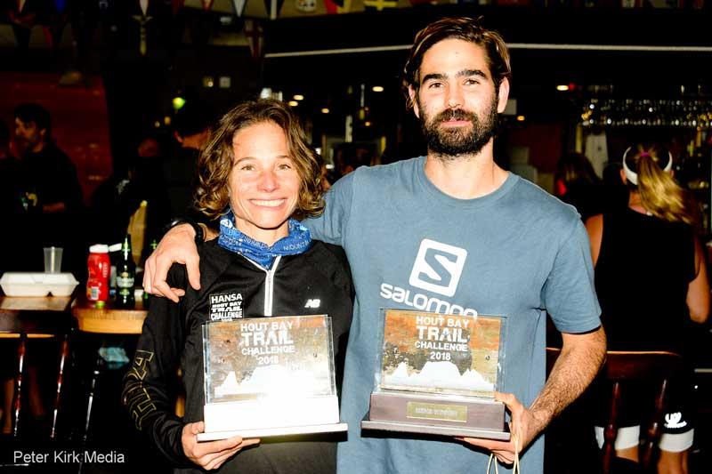 Winners - HBTC