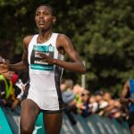 Gachaga, Jepkoech take 2019 Cape Town 12 ONERUN titles