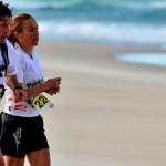 SA team for World Ultra Trail Championships