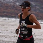Two Day Event for Xterra SA Champs