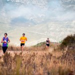 AfricanX Trailrun moves venue