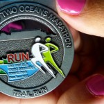 2013 Oceans Trail run sold out