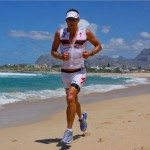 Hugo and Marais set for 2013 Challenge