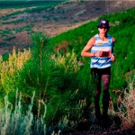 Ordax, Greyling take Trail Run