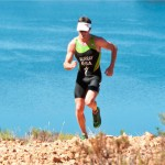 Murray, Van Huyssteen take Grabouw titles