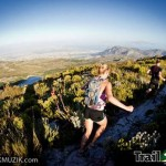Team Relay added to Silvermine Mountain Challenge