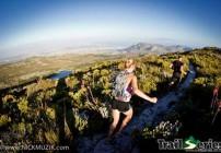 Silvermine Mountain Challenge