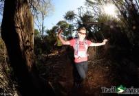 Segwati Trail 2013
