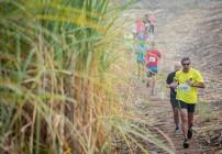uMhlanga Trail 2013