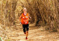Eksteen, Greyling win IMPI titles