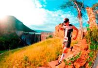Trail Run Buffelspoort