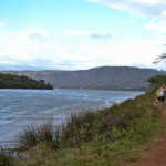 KZN Trail Series starts