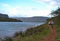 KZN Trail Series starts