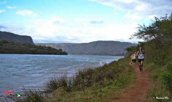 KZN Trail Series