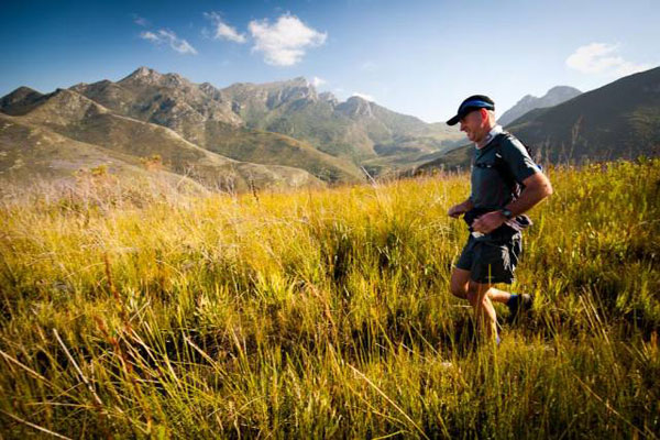 outeniqua traverse