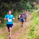 uMhlanga Easter Festival Trail Run 2014