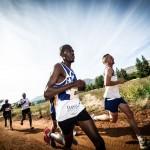 Mothibi, Mabuza cruise to Platinum wins