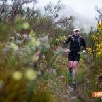 First Marloth Mountain Challenge success