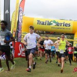 KZN Trail Series kicks off