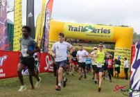 KZN Trail Series