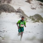 Ultra Trail Cape Town 38