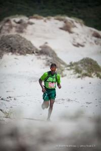 Ultra Trail Cape Town 38