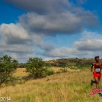 Sesipi wins the Spur Trail Series