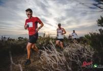 Cape Summer Trail Series 2015