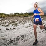 Calitz, Van Huyssteen win Grabouw 2015