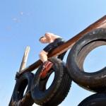 Eksteen, Bahlmann hit Gold at  Gauteng IMPI Challenge