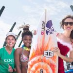 uMhlanga Trail Run 2016 set for December