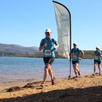 Trail Girl single-day event success