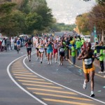 Two Oceans Ultra entries up for auction