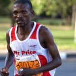 Two Oceans attracts top contenders