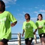 Durban Women's Events for Moses Mabhida Stadium