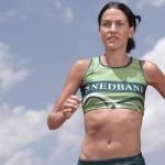 Kalmer for Durban Ladies Race