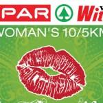 Spar Weekend Witness Women 10k