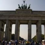 Top 10 finish for Ramaala in Berlin