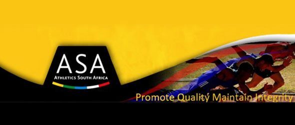 ASA Yellow Pages 2012
