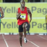Magakwe seeks four from four