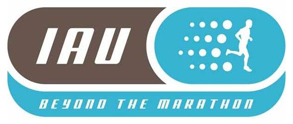 IAU - International Association of Ultra runners
