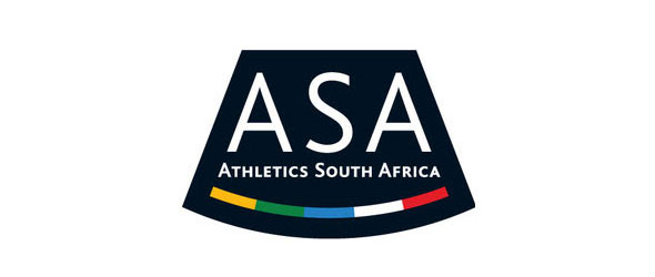 Athletics South Africa (ASA)
