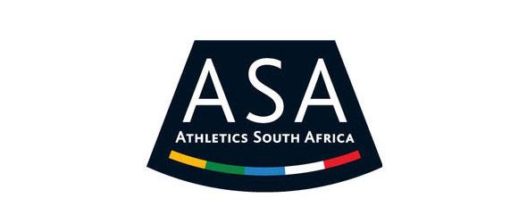 Athletics South Africa (ASA)