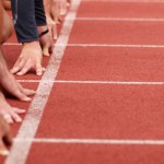 SA Junior 100m record smashed