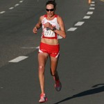 Women Marathon Title up for Grabs